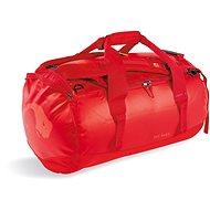 Tatonka Barrel M, red - Cestovná taška