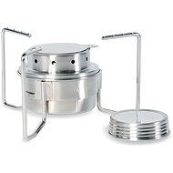Tatonka Burner set - Kempingový varič