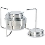 Burner set - Kempingový varič