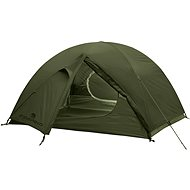 Ferrino Phantom 3 Olive Green - Tent