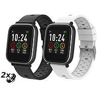 iGET Fit F3 - Smart hodinky
