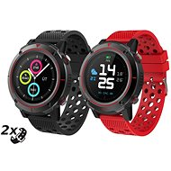 iGET ACTIVE A8 - Smart hodinky