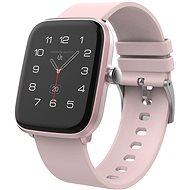 iGET FIT F20 Pink - Smart hodinky