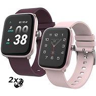 iGET FIT F25 Pink