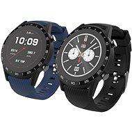 iGET FIT F85 Black - Smart hodinky