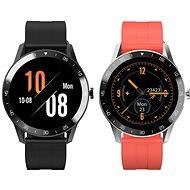 iGET Blackview GX1 Sport - Smartwatch