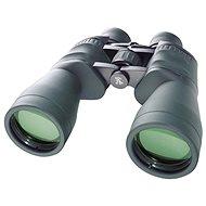 Bresser Spezial-Jagd 11 × 56 Binoculars - Ďalekohľad