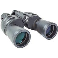 Bresser Spezial-Zoomar 7 – 35 × 50 Binoculars - Ďalekohľad