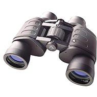 Bresser Hunter 8 × 40 Binoculars - Ďalekohľad
