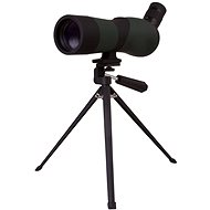 Levenhuk Blaze BASE 50 Spotting Scope - Ďalekohľad