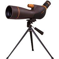 Levenhuk Blaze PRO 70 Spotting Scope - Ďalekohľad