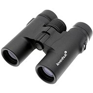 Levenhuk Karma BASE 10x32 Binoculars
