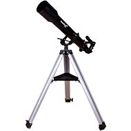 Levenhuk Skyline BASE 70T Telescope - Teleskop
