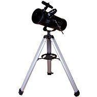 Levenhuk Skyline BASE 120S Telescope - Telescope