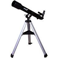 Levenhuk Skyline BASE 80T Telescope - Teleskop