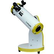 Meade EclipseView 114 mm Reflector Telescope - Teleskop