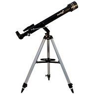 Levenhuk Skyline BASE 60T Telescope - Telescope
