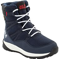 Jack Wolfskin Polar Bear Texapore High K - Outdoorové topánky