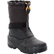 Jack Wolfskin Iceland High K - Outdoorové topánky