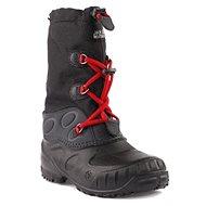 Jack Wolfskin Iceland Texapore High K - Outdoorové topánky