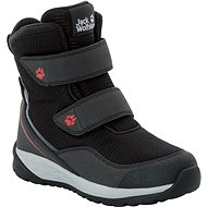 Jack Wolfskin Polar Bear Texapore High VC K - Outdoorové topánky