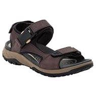 Jack Wolfskin Rocky Path LT Sandal M - Sandále