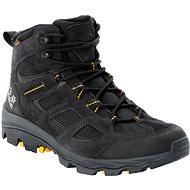 Jack Wolfskin Vojo 3 Texapore Mid M - Trekking Shoes