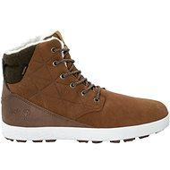 Jack Wolfskin Auckland WT Texapore High M - Trekingové topánky