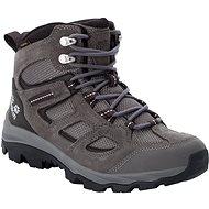 Jack Wolfskin Vojo 3 Texapore Mid W - Trekingové topánky