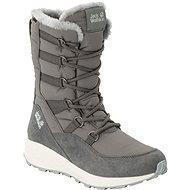 Jack Wolfskin Nevada Texapore High W - Trekingové topánky