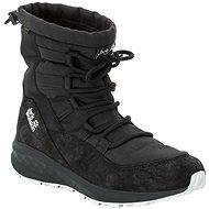 Jack Wolfskin Nevada Texapore Mid W - Trekingové topánky