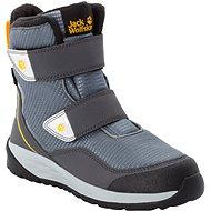 Jack Wolfskin Polar Bear Texapore High VC K - Trekingové topánky