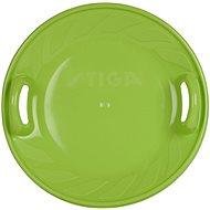STIGA Twister – zelený - Tanier