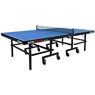 Stiga Elite Roller Advance - Table tennis table