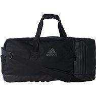 Adidas Performance, čierna - Športová taška