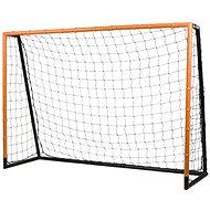 Stiga Goal Scorer - Futbalová bránka