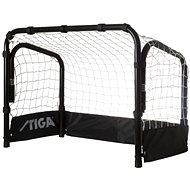 STIGA Goal Court 62 × 46 × 35 cm - Futbalová bránka