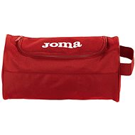 Joma shoe bag red - Puzdro
