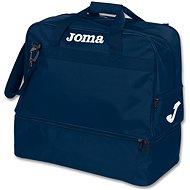 Joma Trainning III royal – L - Športová taška