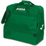 Joma Trainning III green – L