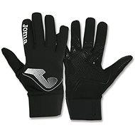 Joma futbalové rukavice so silikónovým gripom - Rukavice