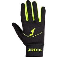 Joma hráčske rukavice futbal/beh Tactil, veľkosť 8 - Rukavice