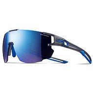 Julbo Aerospeed SP3 CF, Translu Grey/Blue/Blue - Cyklistické okuliare