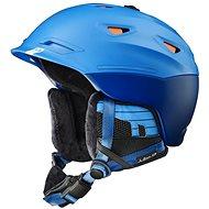 Julbo Odissey, blue-blue vel. XL 60/62 cm - Lyžařská helma