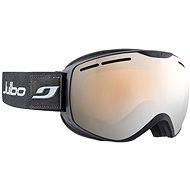 Julbo ISON XCL CAT 3 black/grey - Lyžiarske okuliare