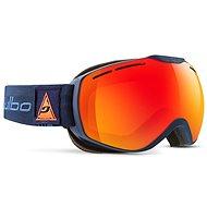 Julbo ISON XCL CAT 3 blue orange - Lyžiarske okuliare