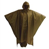 Jurek Raincoat Duo UL, size M - Raincoat