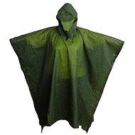Jurek Raincoat Duo UL, size XXL - Raincoat