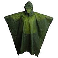 Jurek Trio UL - Raincoat