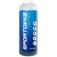 Sportovka Cooling Massage Solution 550ml